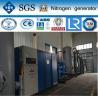 China Pressure Swing Adsorption / PSA Nitrogen Generator For Tungsten Power wholesale