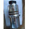 China Ultrasonic Underwater Ultrasonic Transducer 20Khz Frequency Large Capacity wholesale