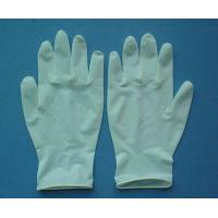 China Eco-friendly Biodegradable Disposable plastic gloves wholesale