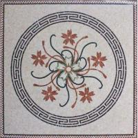 China Ceiling Marble Mosaic Title wholesale