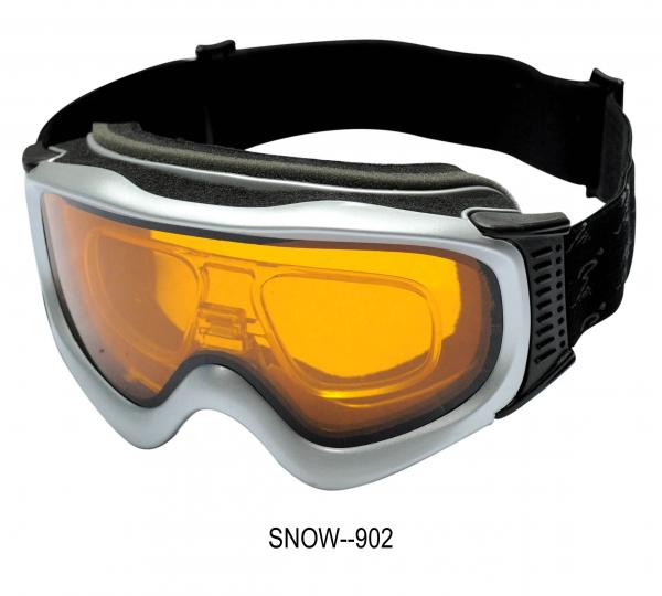 ski goggles pink  purpose skiing