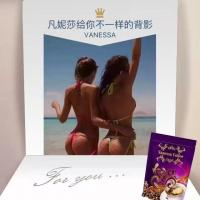 China Spain Venessa Coffee Lose Weight Quickly and Healthily Slimming Products wholesale