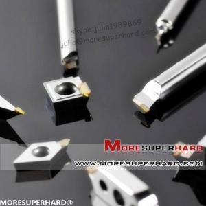 China Single Crystal Natural diamond cutting tools,inserts,Monocrystalline diamond tools,Natural Diamond Tools wholesale