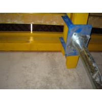 China Good quality galvanized four-way fork head for slab formwork construction wholesale