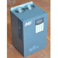 11kw Variable Frequency Inverter 25A Rated Output Current Automatically Operation