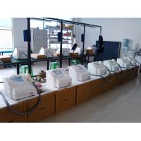 GTO Science & Technology Co., Ltd