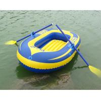 China inflatable dinghy wholesale