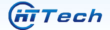 Shenzhen Heng Tian Technology Co. ,Ltd