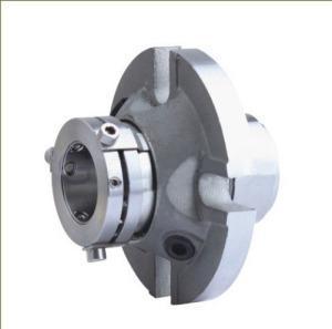 Cartridge Mechanical Seals (GWGU0)
