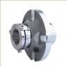 China Cartridge Mechanical Seals (GWGU0) wholesale