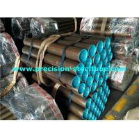 China Durable Telescopic Cylinder Cold Drawn Seamless Tube OD 40-400mm on sale