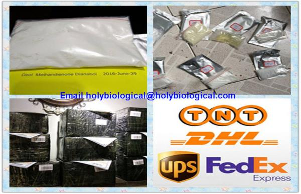 oxymetholone 50mg cycle