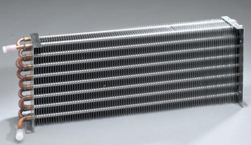Теплообменник для транзисторов стоимость монтажа пластинчатого теплообменника