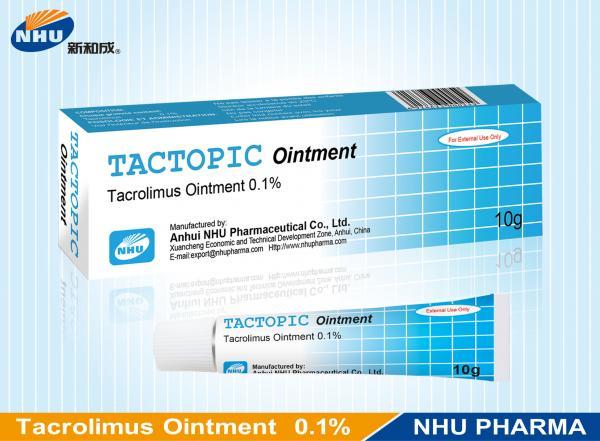 triamcinolone acetonide cream vs clobetasol
