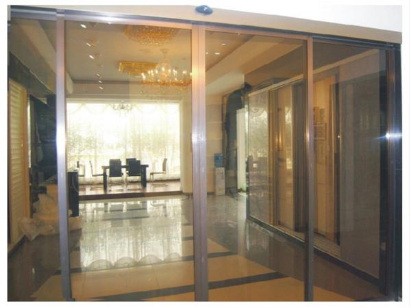 Interior Office Door - Appalling interior office sliding glass doors laundry room interior glass office door 1091642981 door inspiration