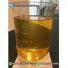 China 大きい筋肉高めるステロイドのBoldenoneのアセテートの粉/ボディービルはCASを補います:2363-59-9 wholesale