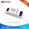 BC-330 DC 12V 24V 10A Constant voltage 0-10V led dimming driver, 1 channel 0-10V PWM led driver