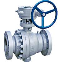 China wafer ball valves wholesale