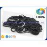 China オゾン抵抗700-86-45001とカスタマイズされるPC100 PC100L小松弁のシールのキット wholesale