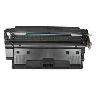 China 12000 Pages Yield 7516A HP Black Toner Cartridge For LaserJet 5200 Fast delivery wholesale