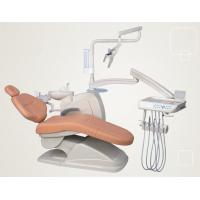 China Left Right Armrest Denmark Linak Motor Mobile Dental Chair NV-208A on sale