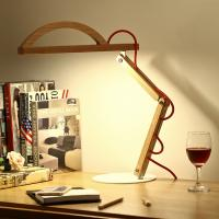 China craft lamps,style craft lamp,lamp for reading(PDF catalog included) wholesale