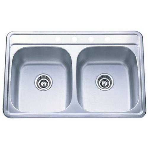 Ss sink images for Colored stainless steel sinks