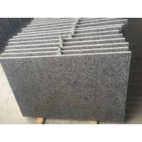 China Grey Granite,Granite Tile,Chinese Georgia Grey Granite Tile,Granite Slab,Grey Granite Wall Tile,Floor wholesale