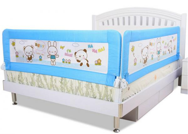 bed rails king. instalock queen king cal king glided bed frame