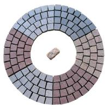 China Paver stone wholesale