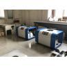 China Dental lab equipment power saving microwave sintering and muffle furnace wholesale