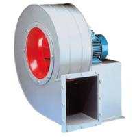 China Double Speed Fire-control Cabinet Centrifugal Fan(HTFC-II) wholesale