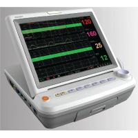 China portable ultrasound, Optical, medical device,Professional fetal monitor on sale