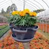 China Flower Pots (Lam-P-A) wholesale