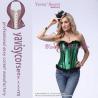 China fashion lumbar corset lingerie turkish sex women photo sexy corset wholesale