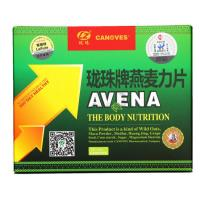 Quality Natural Male Enhancement Pills , Blood Diamond Avena Cereal 600Mg / Tablet for sale