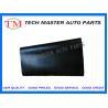 China 4E0616039AF 4E0616040AF Auto Shock Absorbers Front Audi a8 Air Suspension Parts wholesale