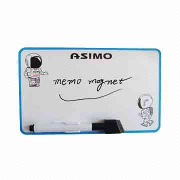 Dry Erase Sheet Images