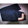 China 5,000 pcs SUPPERME JEANS Men's Casual cotton Trousers stock dos homens Calças de algodão wholesale
