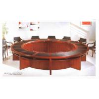 China sell round conference table,conference furniture,#B88-36 wholesale