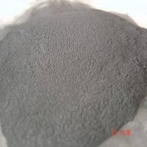 China Silicon Metal Powder wholesale