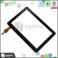 China 5 Point 5 Wireless Projected Capacitive Touch Screen Panel For Smart Home / Table PC  wholesale