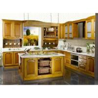 China Kitchen Cabinet wholesale