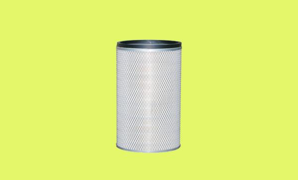 Quality Customize 600-181-2300 komatsu compressors air filter element for sale