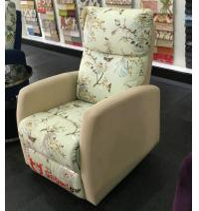 China K08;  Cinema recliner sofa, home theater recliner sofa, office furniture, living room furniture, China sofa wholesale