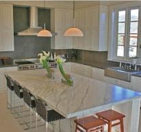 China Granite Countertop Slab on sale
