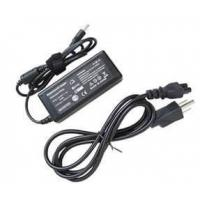 China 65W for HP DV4165 laptop adapter for COMPAQ 18.5V 3.5A laptop adaptor power adapter wholesale