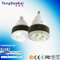China 400W 600W 1000W HPS/MHL replacement lamp Manufacturer low price E40 E27 base 200W 250W 300W 350W led high bay light on sale