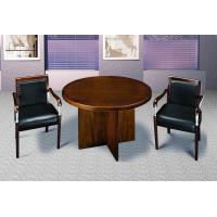 China sell round meeting table,meeting room furniture,#B01-12 wholesale