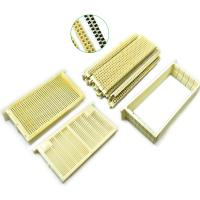 China Beekeeping Queen Rearing System Bee Queen Rearing For Apis Mellifera Hot sale Height quatlity wholesale